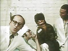Krankenschwester Porno Tube - 70er Jahre Porno Mädchen