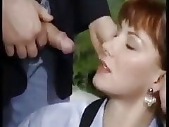 Pissing porn tube - porn movies from 90s
