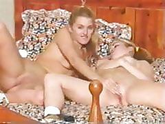 Shaving porn tube - 50s porn stars