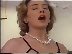 Secret porn videos - 90s porno gratis