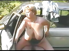Wild porn clips - vintage porn galleries