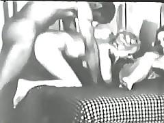 80s seks videoları - klasik xxx