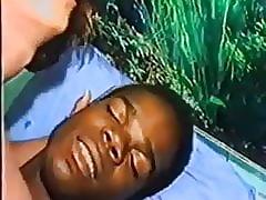Black xxx videos - free vintage sex videos
