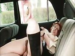 Outdoor porn videos - porn 90s