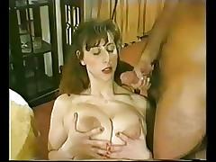 Swallow sex videos - klassieke porno 90s