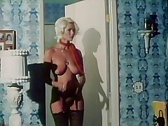 Seka video clips - 70s bush porn
