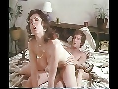 Kay Parker porn videos - old vintage sex movies