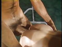 Penis xxx videos - 80s porn video