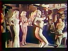 69 Porno-Videos - Vintage Inzest Porno