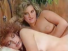 Ladyboy xxx videos - vintage hardcore sex