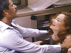 Veronica Hart porn videos - hairy vintage porn