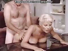 Clips porno Seka - 70s bush porno