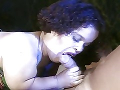 Midget sex videos - 80s porn stars