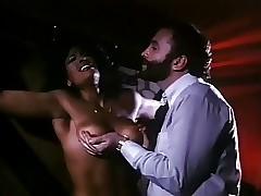 Vanessa del Rio porn tube - classic sex video