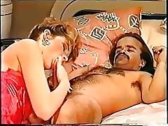 Midget sex videos - 80s porn stars