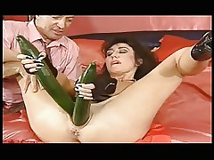 English xxx videos - retro homemade porn