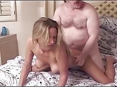 Amateur porn clips - old vintage porn