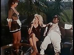 Midget videos de sexo - 80s estrellas porno