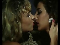 Deidre Holland sex videos - classic movies porn
