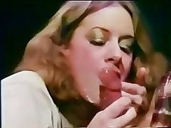 Melons porn clips - classic sex position