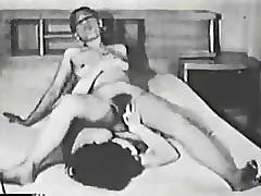 GF porn tube - danish retro porn
