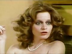 Lisa De Leeuw xxx videos - filmes clássicos de filmes pornográficos
