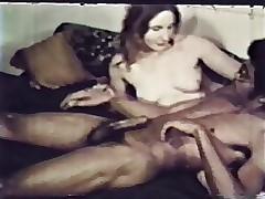 50s xxx videos - classic sex
