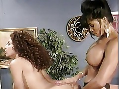 Big Butts videos porno - sex vintage