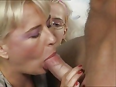 Jizz porn tube - classic movie tube