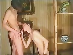 Twinks porn clips - best classic porn