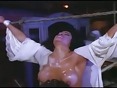Vanessa del Rio Porno Tube - klassisches Sex Video