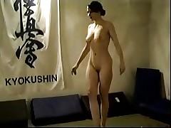 Face Sitting porn clips - classic bbw porn