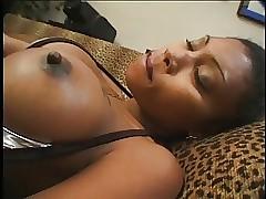 Prostitute xxx videos - hot 90s porn