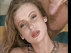 Close Up porn videos - classic porn full movies