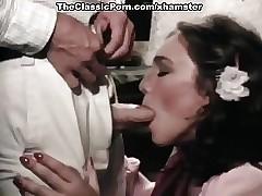 Kleine tieten seks video's - 90s porno galerijen