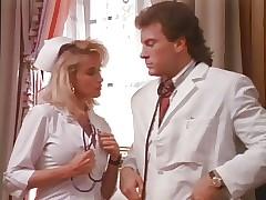 Verpleegster porno tube - 70s porno meiden