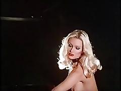 80s sex videos - classic xxx