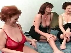 Young sex videos - free vintage sex videos